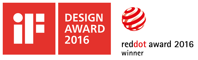tamron news if design award 2016 red dot award product design 2016 tamron lenses as. Black Bedroom Furniture Sets. Home Design Ideas